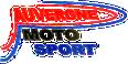 Auvergne Moto Sport Logo